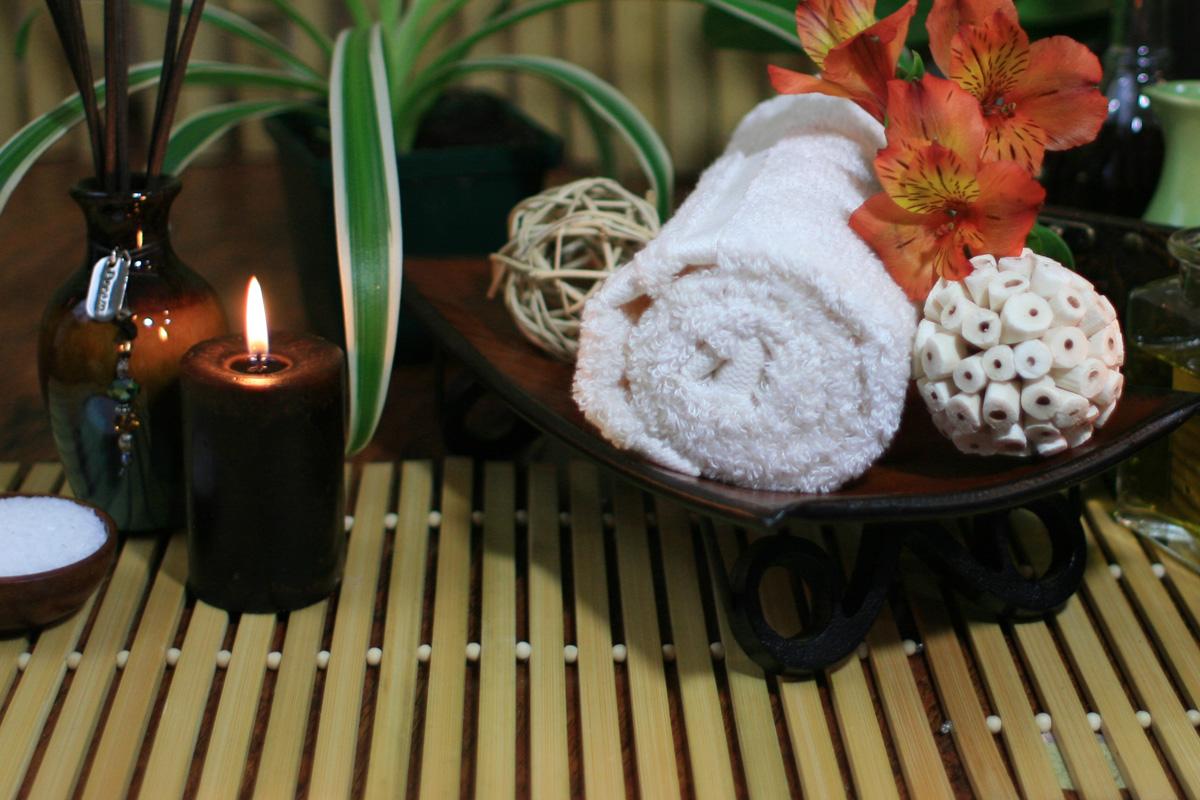 New attitude salon spa salon and spa in barneveld ny for A new attitude salon